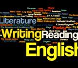 English classes for ALL