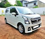 Office Transport-(with A/C) Gampaha Area to Colombo Area (Ladies only)