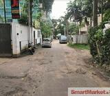 Residential cum Commercial Land for Sale In  05