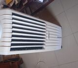 Used AIR cooler