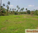 92 Perches Land for Sale in Weerambuwa, Kuliyapitiya