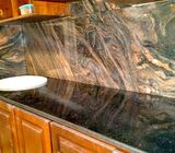 Dharshani Granite & Marble