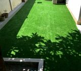 Malasiyan carpet Grass supplier and Landscaping service