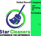 SOFA,CARPET & MATTRESS DEEP SHAMPOO CLEANING SERVICES