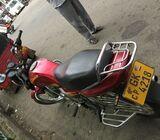 Bajaj Caliber For sale