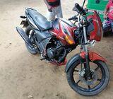 Hero Honda FLAME Bike For Sale