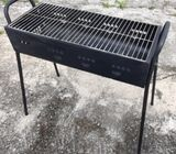 BBQ GRILL MACHINE for Rent