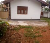 House for Sale in Battharamulla -Koswattha