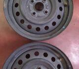 spacia wheels rims for sale.