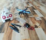 USED DRONES FOR SELL IN SRI LANKA.