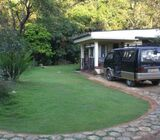 Valuable house for sale in Ududumbara