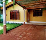 house for sell in malabe