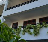 Upstair House for Rent in Malabe