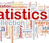 Business Statistics - 2023 A/L