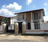 Fully Furnished Luxury House for Rent