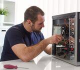 Home Visit Computer Repair Service