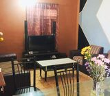 3 storey House for sale in Colombo 5