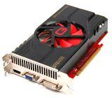 VGA CARD 512MB GTS 450