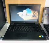 i7 4gen Laptops