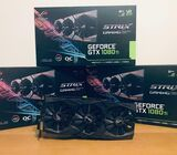 Buy Graphic cards for Gaming & Bitcoins Mining
