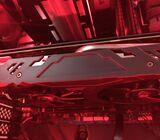 PowerColor Red Dragon RX 590 8 GB (AMD Radeon RX 590)