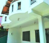 Two story house for sale at Dehiwala