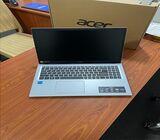 i5 laptop for sale