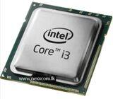 I3 4th Gen processor
