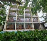 Hotel for Sale in Negombo