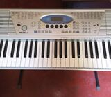 For sell my organ..