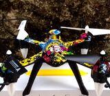HD CAMERA DRONES