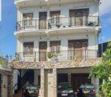 Luxury House for sale in dehiwala