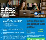 Mathematics classes for 6 to 11 students