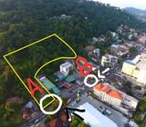 329 Perches Land for Sale in Kandy