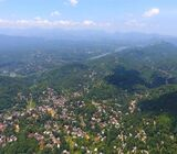765 Perches Land for Sale at Dalukgolla, kandy.