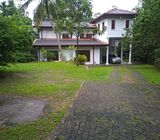 Spacious Two storied House for Sale at Dekatana. Gampaha.