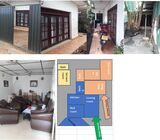 Residential Area 10p For Sale
