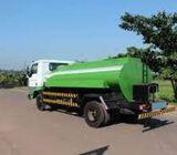 Gully bowser service   0711393866