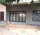 property for rent in borella