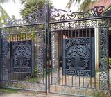 Used Swing gate for sale Negombo