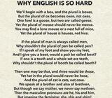 English Classes- :(virtual)