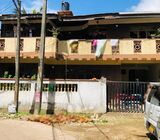 Two Story House & Single Story House for Sale in Ja- Ela