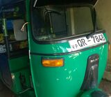 staff / achool transport