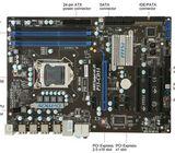 Msi first gen motherboard