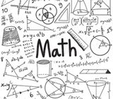 Maths Classes for Tamil Medium.