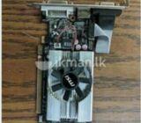 GeForce 210 1Gb Vga