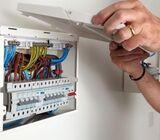 House wireng නිවාස වයරින් කිරිම