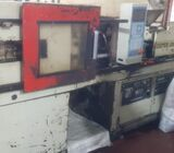 Number plate plastic frame, bottle Machine ETC