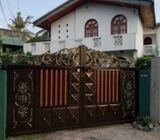COMPLETE HOUSE ON UPSTAIR FOR RENT