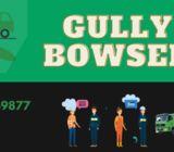 Gully bowser service  kandy   0777569877